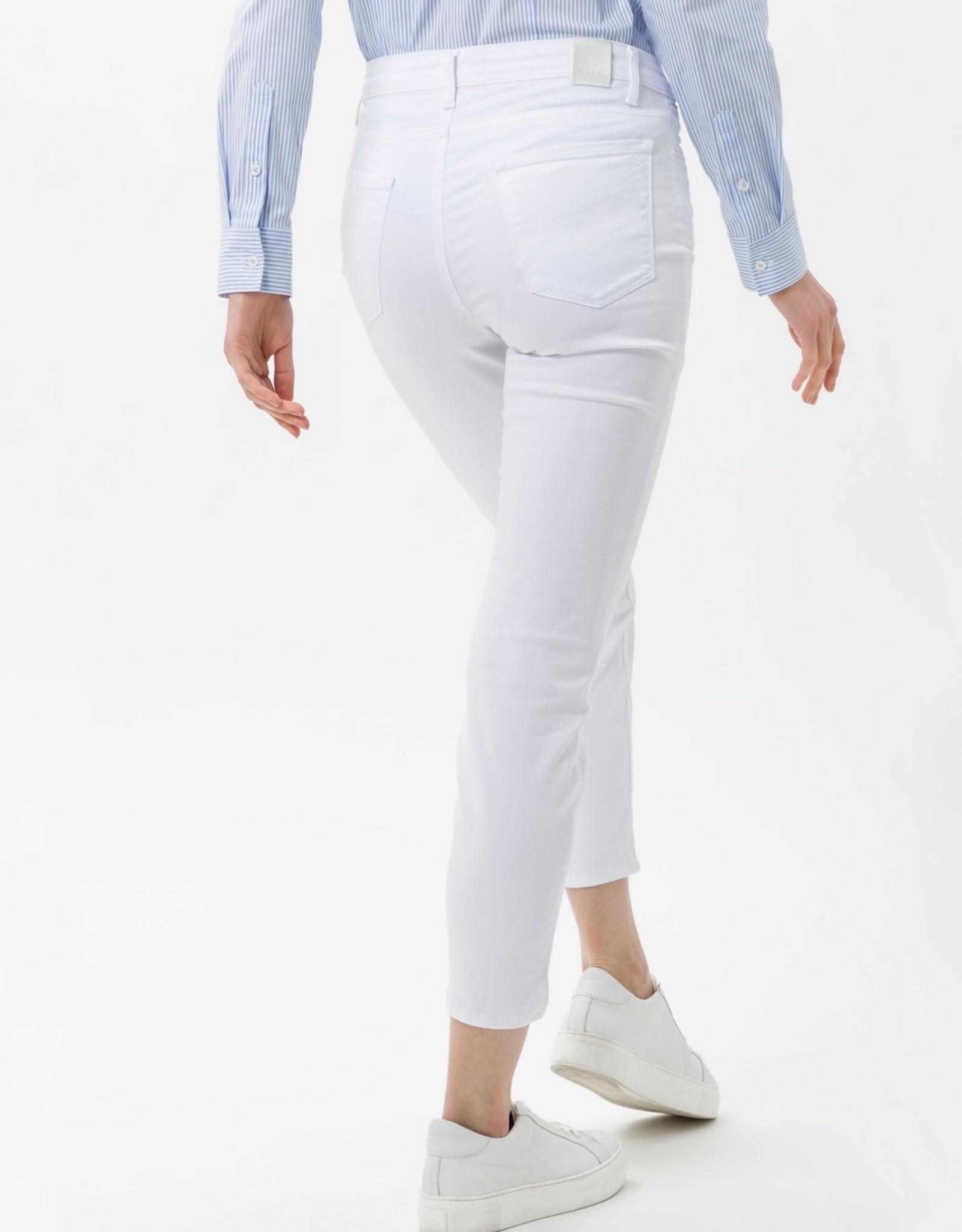 Brax 746924 Shakira Pants