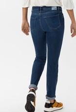 Brax 701000 Shakira blue jeans