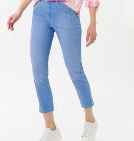 Brax 746657 Mary S Blue Jeans