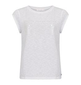 211-1168 T-shirt