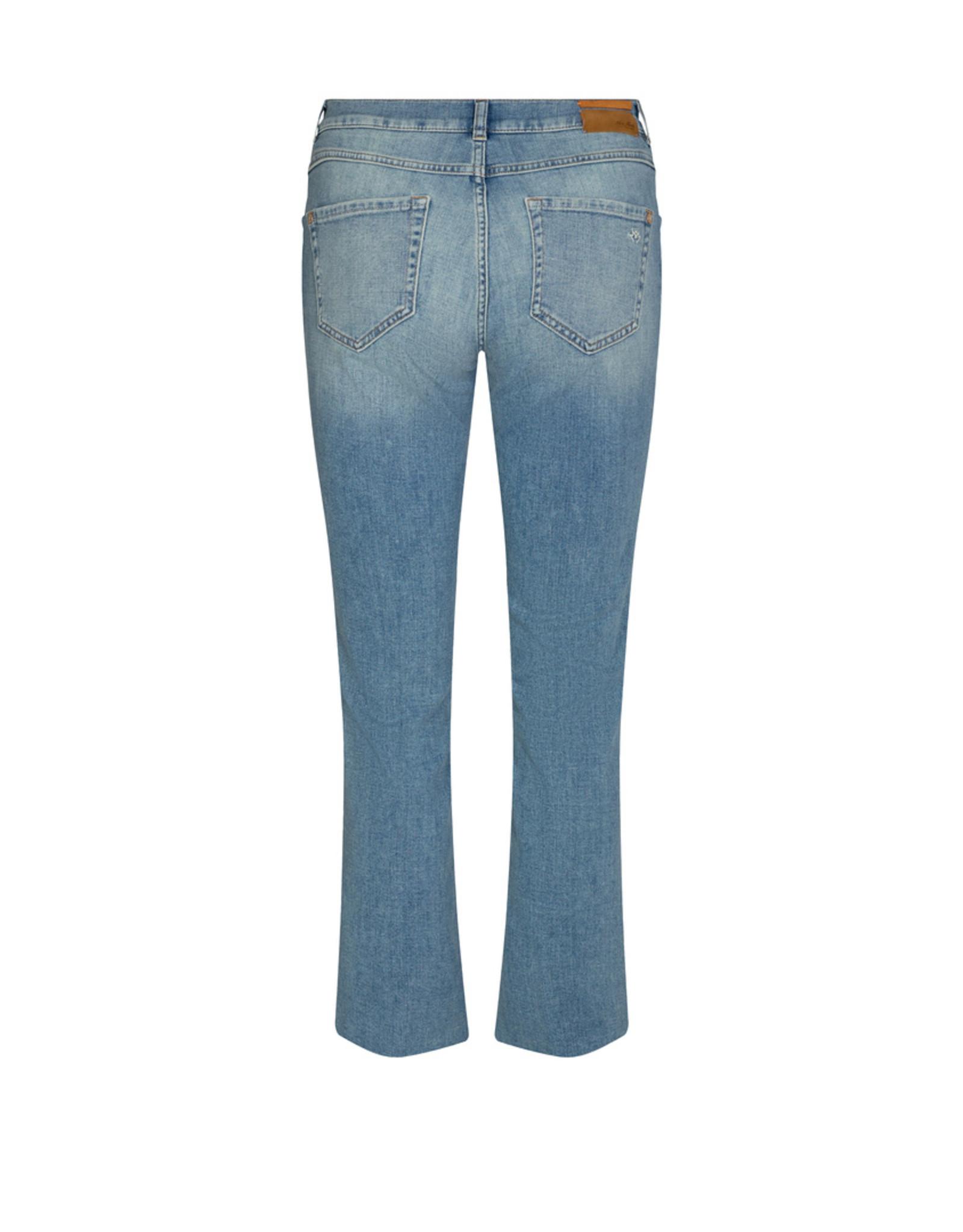 Mos Mosh Simone Swift Jeans