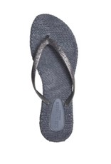 Ilse Jacobsen S20 Cheerful01 Flip Flop