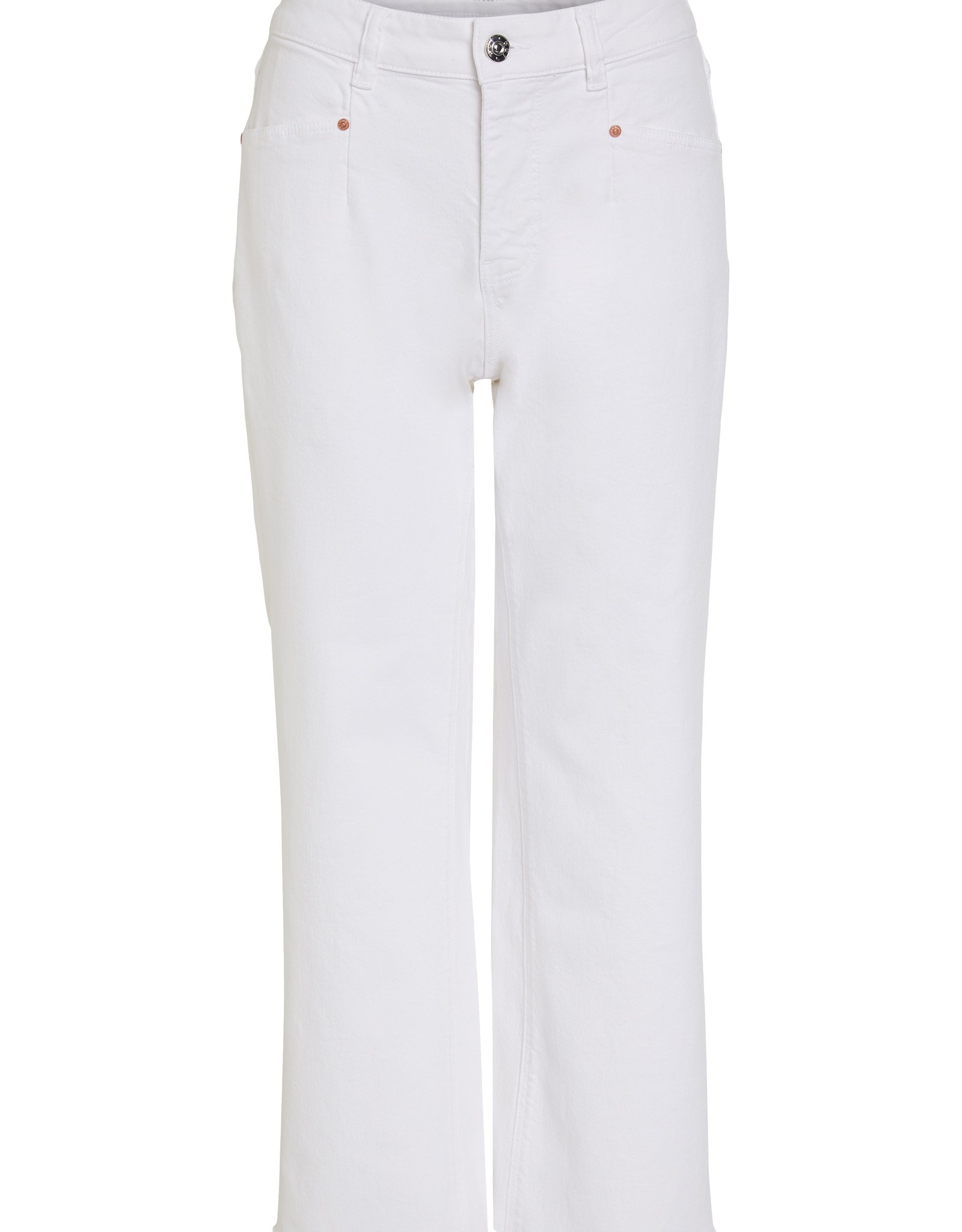 Ouí 72490 Jeans Jambes larges