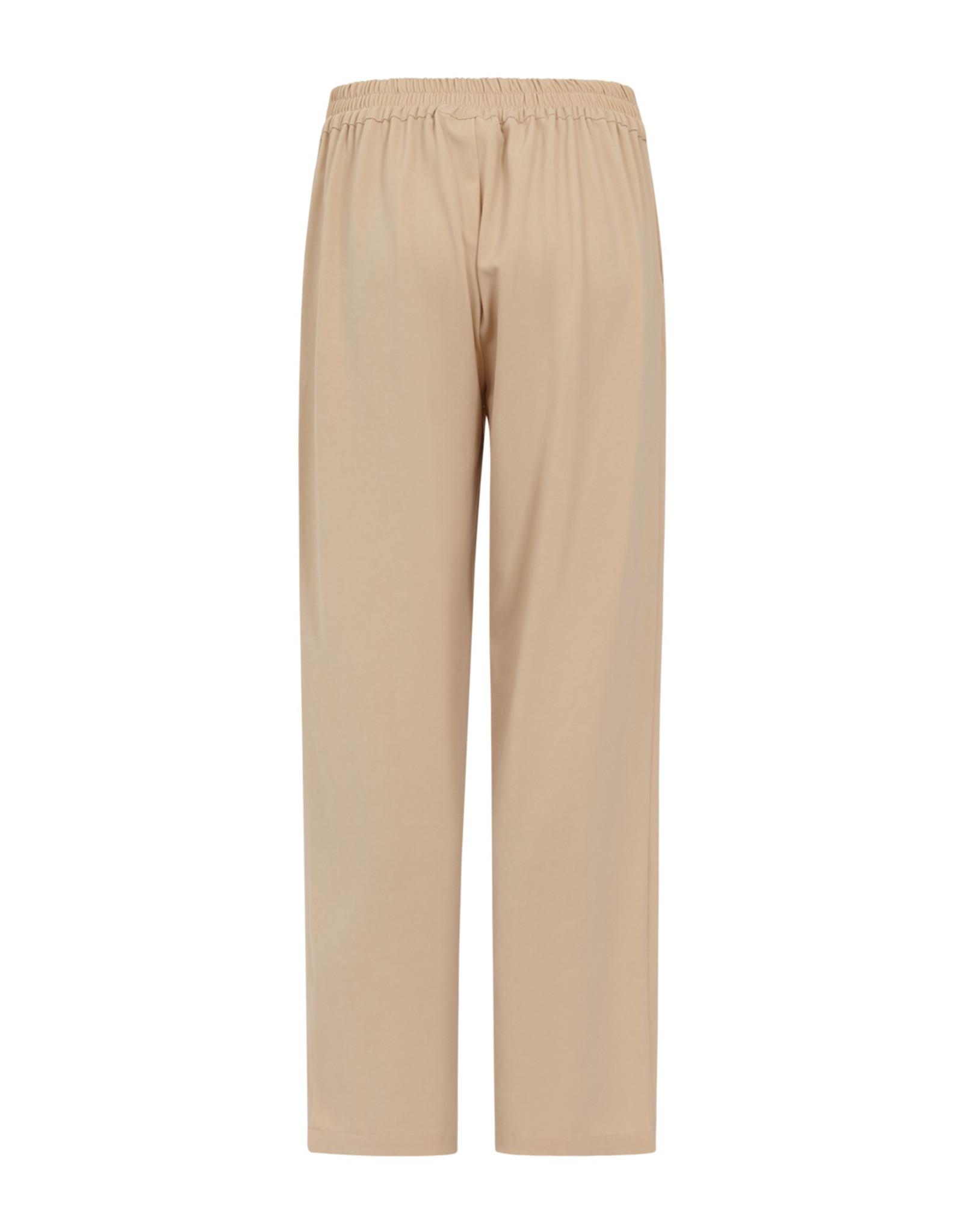 211-3166 Pants Soyeux