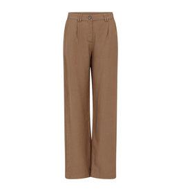 211-3170 Pants