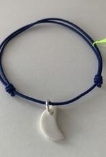 Margote Ceramiste Bracelet Essentiel sur élastique