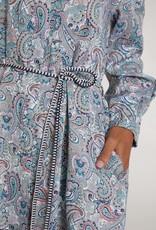 Ouí 72440 Dress