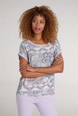 Ouí 72706 T-shirt