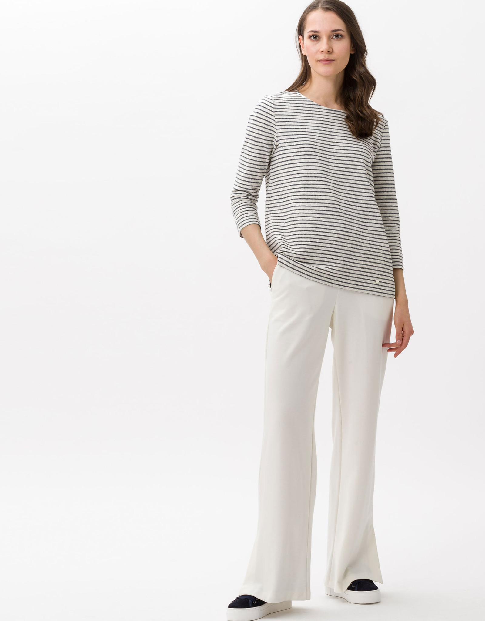 Brax Pantalon Maine Loungewear