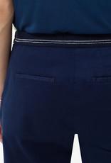 Brax Pantalon Maron Indigo