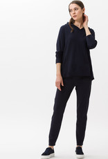 Brax Mel S Navy Loungewear