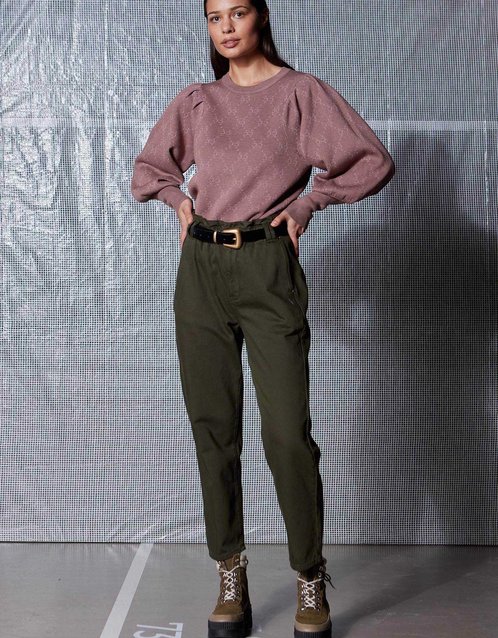 214-3404 Jeans boyfriend