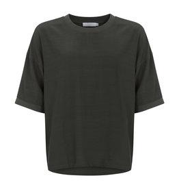 214-1420 T-shirt