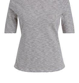 Ouí 73612 T-shirt