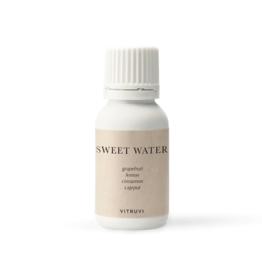 Vitruvi Huile essentielle SWEET WATER