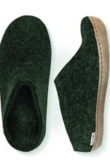 glerups Pantoufle slipper