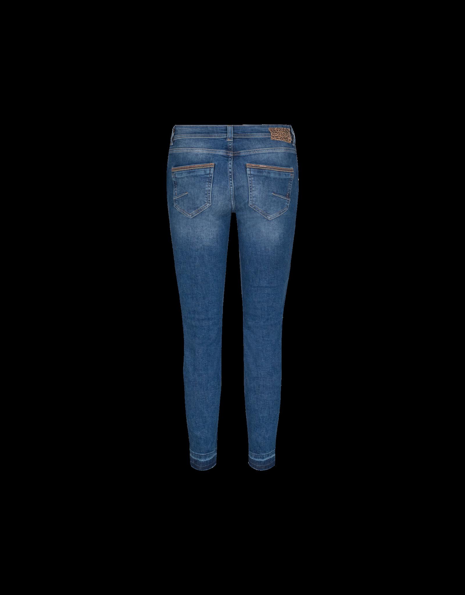 Mos Mosh Sumner wood Jeans