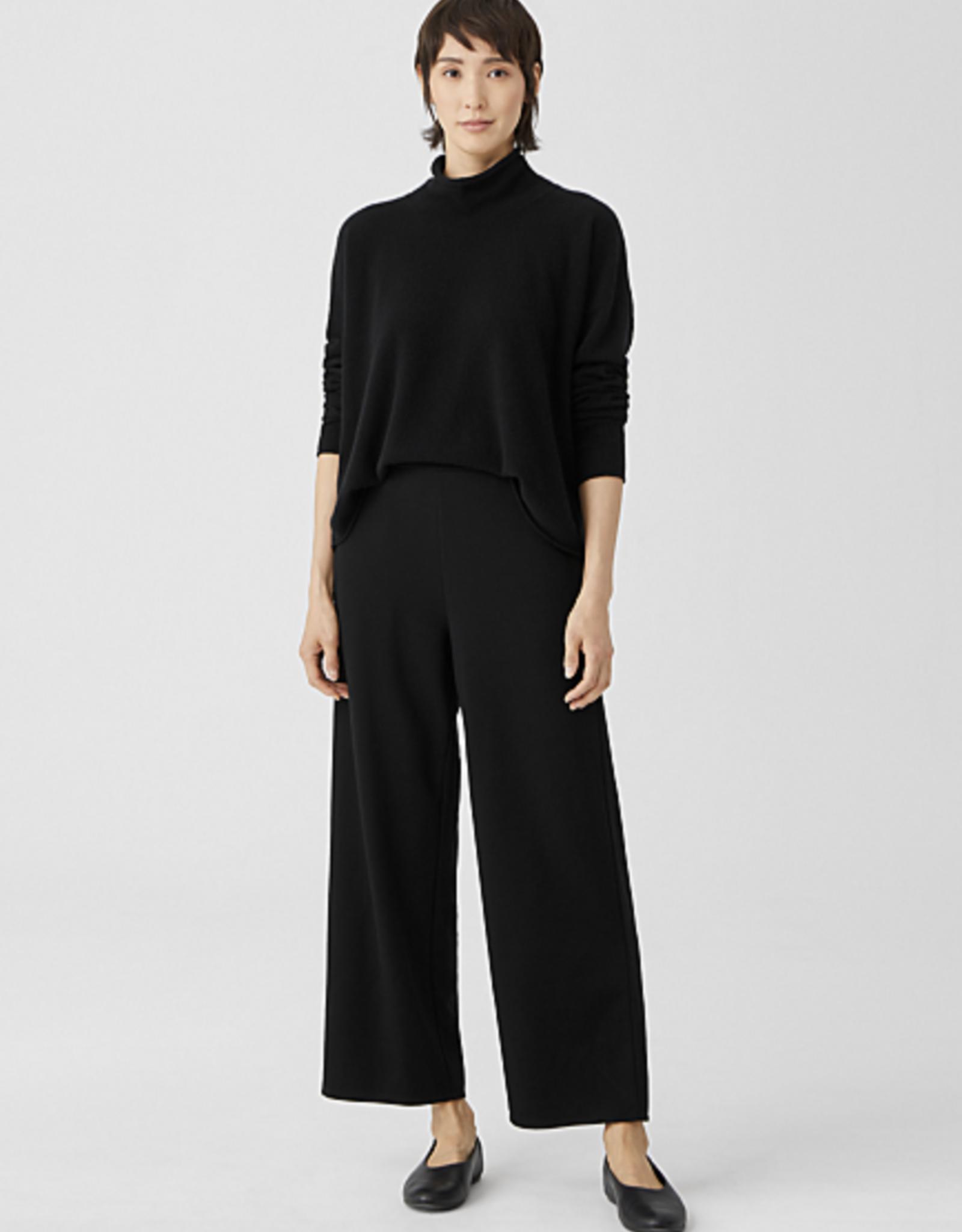 Eileen Fisher Pantalon Cheville Classique
