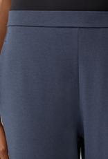 Eileen Fisher Pantalon Sport à la cheville