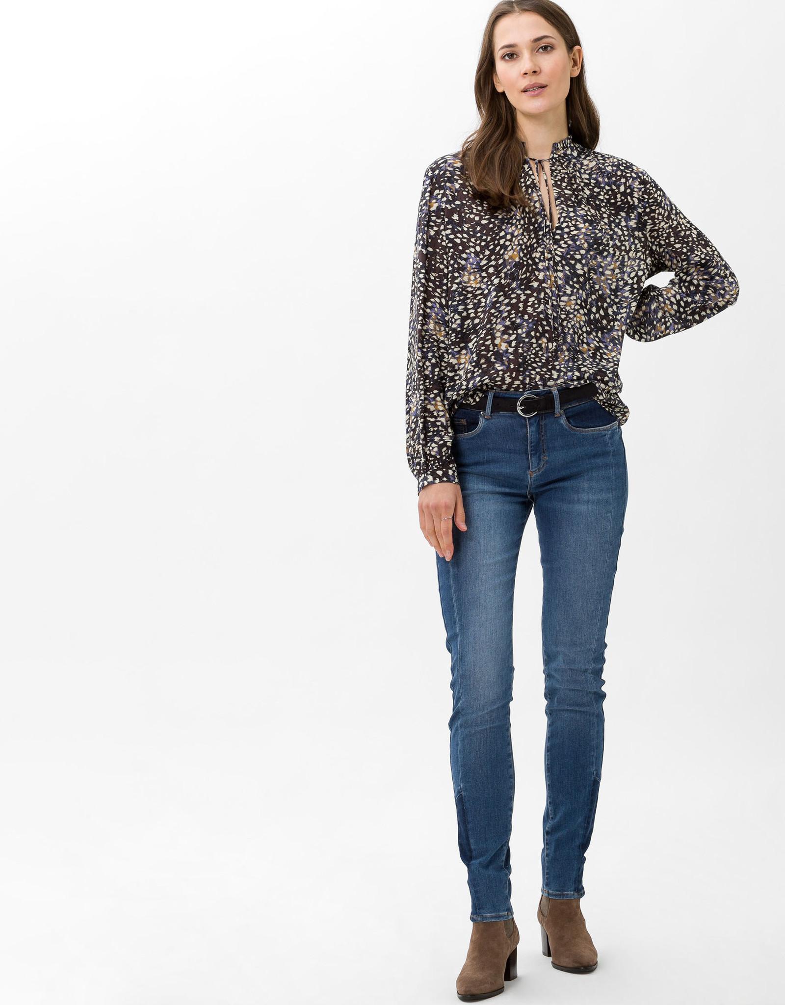 Brax Jeans Ana 6307
