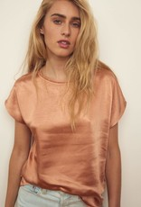 Melissa Nepton T-shirt Willow