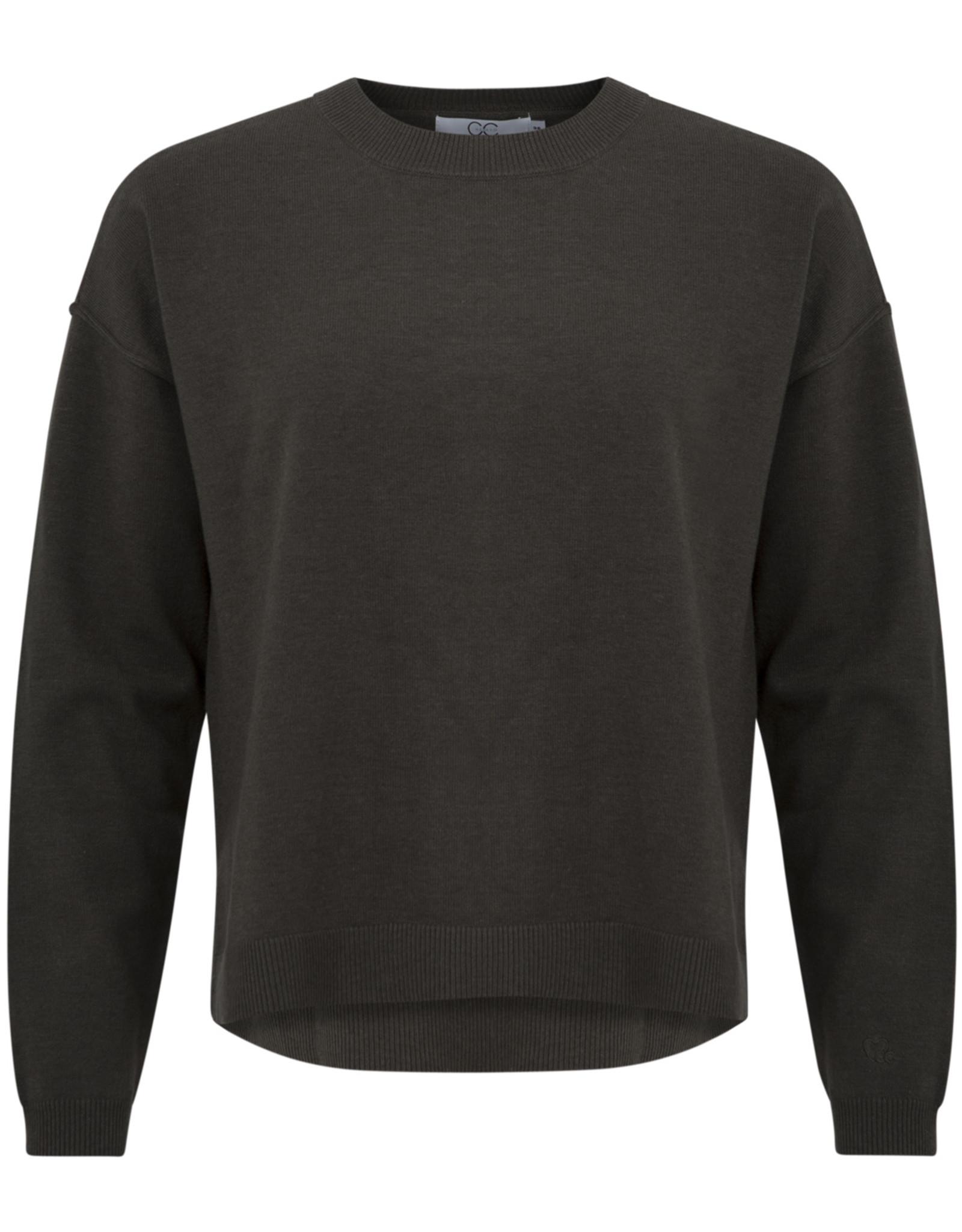 2600-486 Sweater