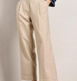 Mat de Misaine Pantalon Pampero