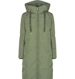 Mos Mosh Nova Down coat
