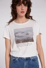 Ouí 74509 T-shirt