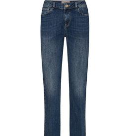 Mos Mosh Cecilia Revolved Jeans