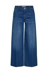 Mos Mosh Reem Dawn Jeans