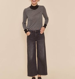 Mos Mosh Reem BL Jeans