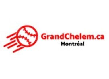 Grand Chelem