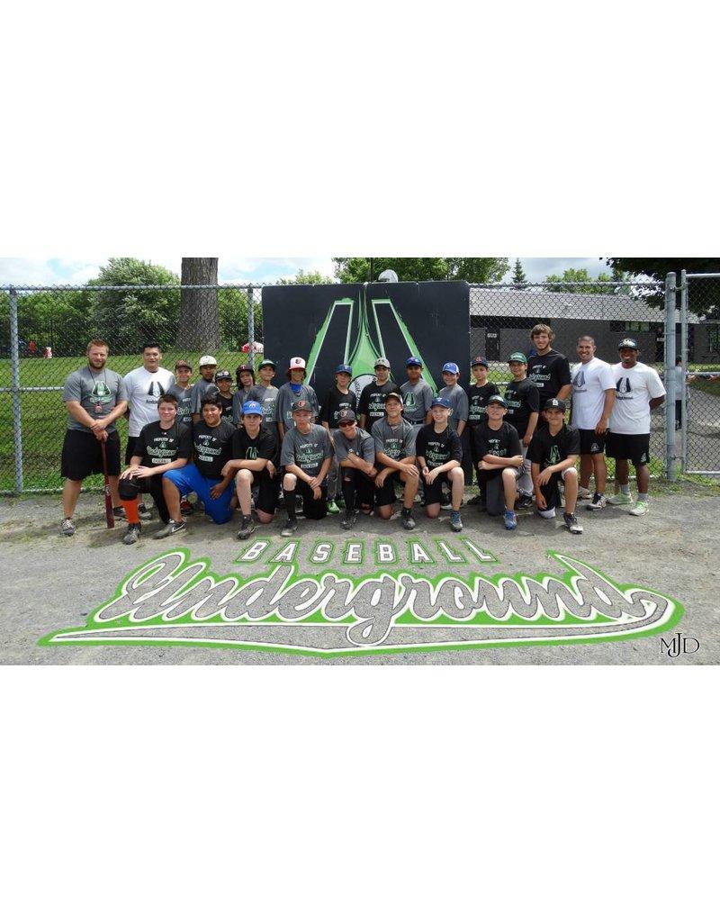 Camp d'Été 15 juillet