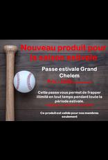 Passe Estivale promo web