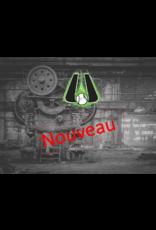 Copy of Groupe 1 Receveur