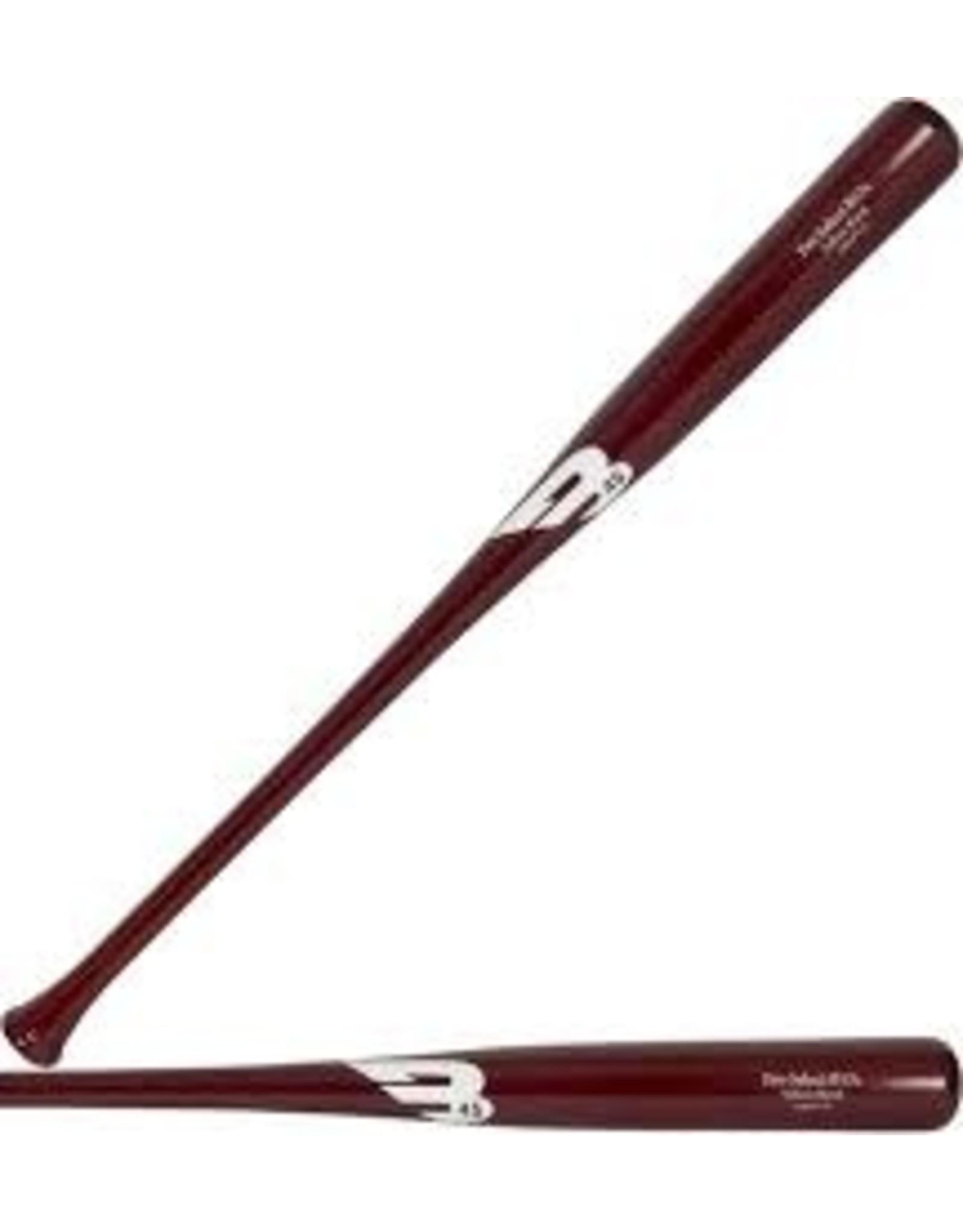 B45 B45 - Baton Pro-Select Cherry Adulte - Modele B141 (32-29)