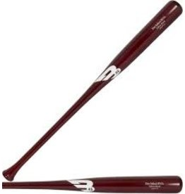 B45 Copy of B45 - Baton Pro-Select Rose Adulte - Modele B271 (33-30)