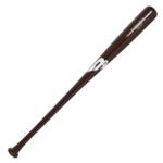 B45 Copy of B45 - Baton Pro-Select Noir Adulte - Modele TJ19 (33-30)