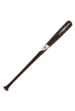 B45 Copy of B45 - Baton Pro-Select Noir Adulte - Modele TJ19 (33-30)