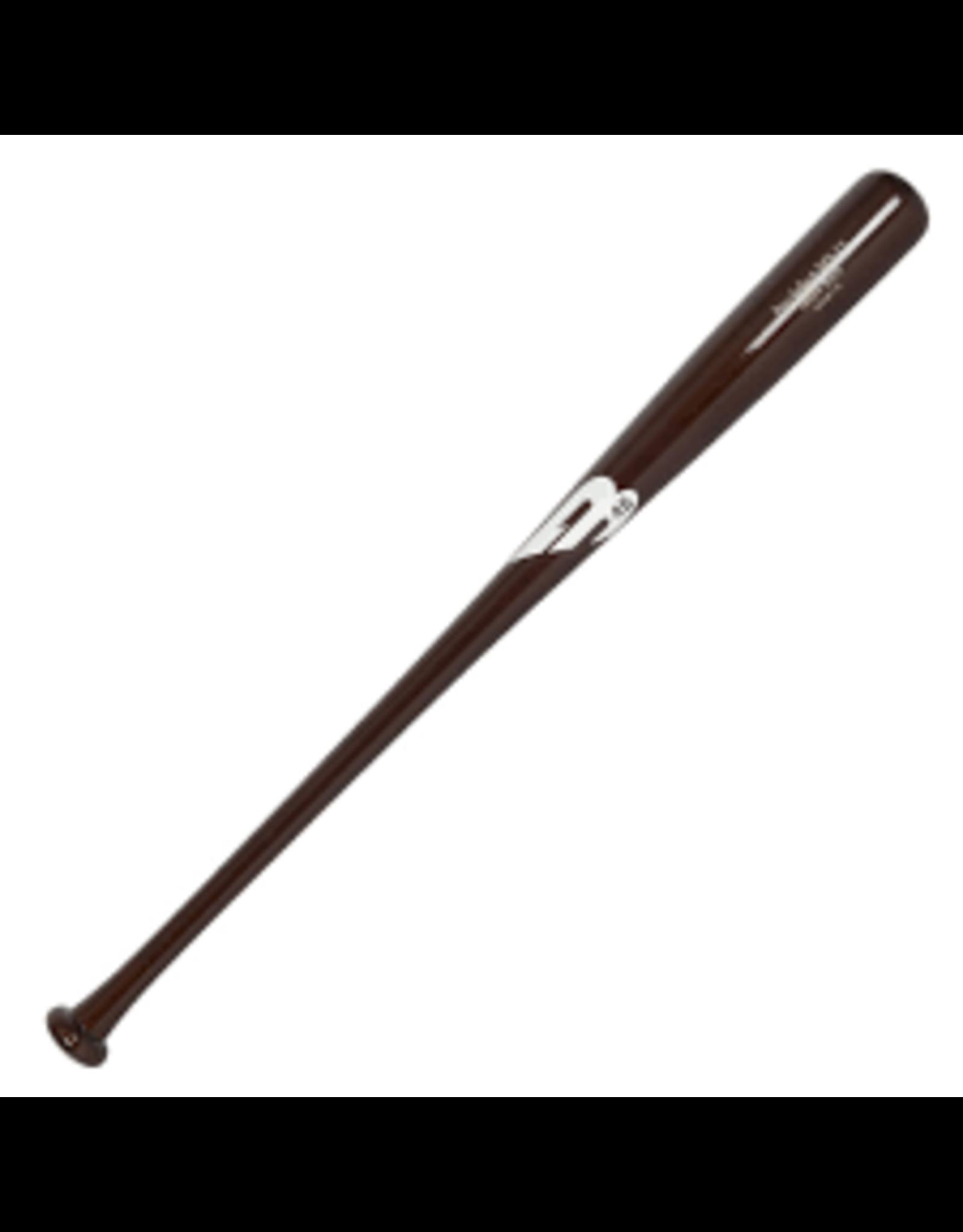 B45 B45 - Baton Pro-Select Brun Adulte - Modele TJ19 (34-31)