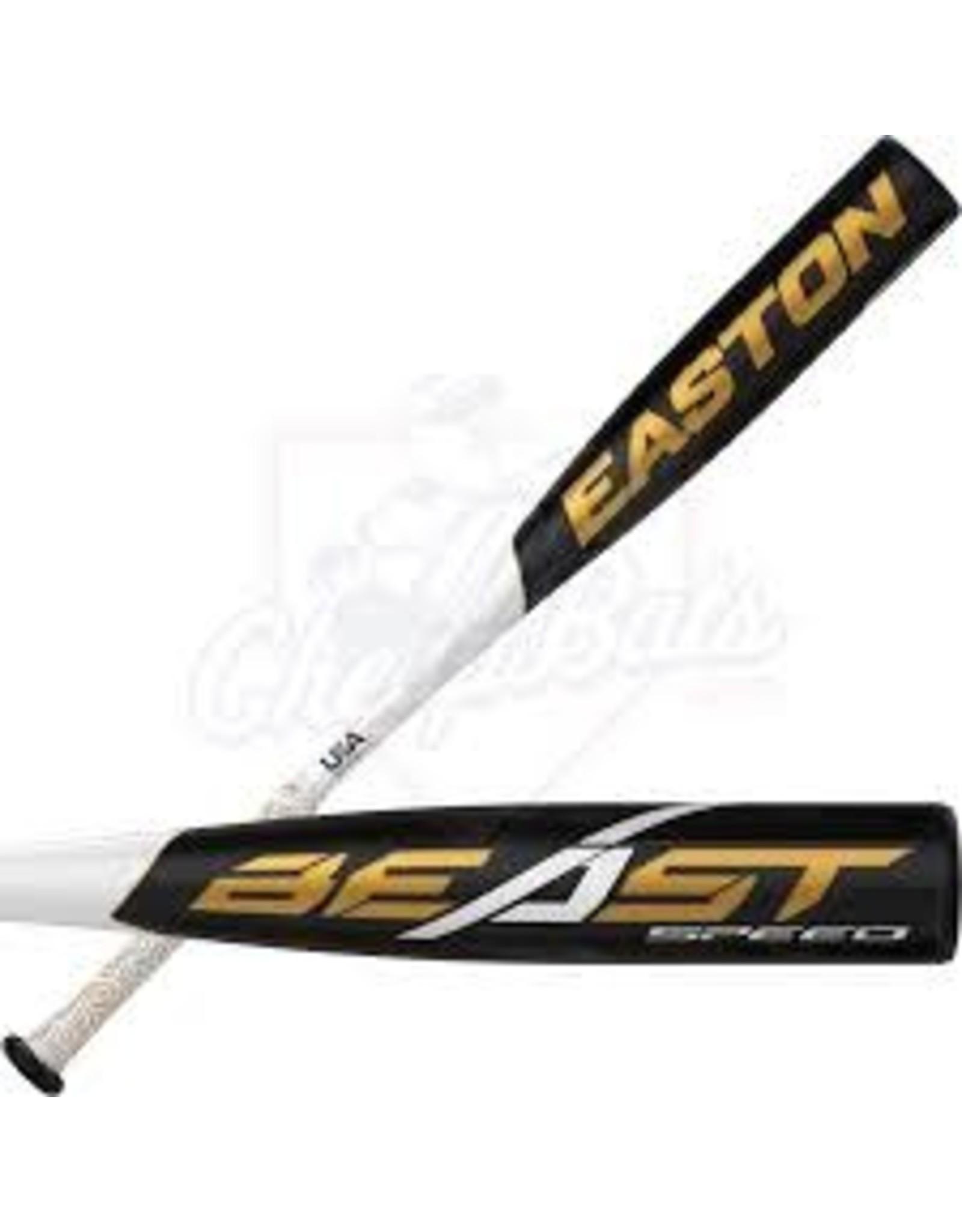 Easton - Beast Speed 2 5/8 29-10