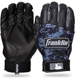 Copy of Franklin - Digitek Noir et Blanc Camo Adulte - Large