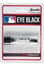 Franklin - MLB Eye Black Traditional 0.11 OZ