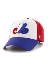 47 - Expos MLB Mvp Cap Youth