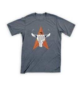 Copy of B45 - T-Shirt  Abraham Toro - Small