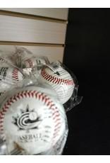 Rawlings - 12 Balles 9'' Specifications ROML - Baseball Canada