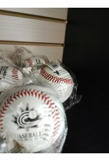 Rawlings - 12 Balles Specifications ROML - Baseball Canada