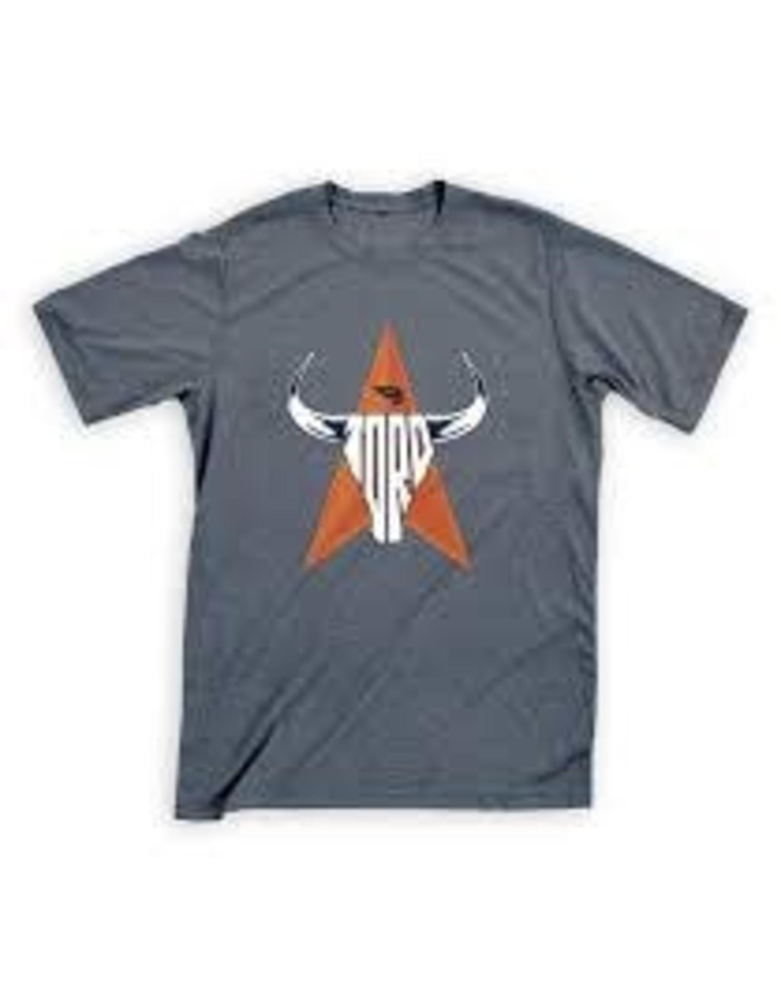 B45 - T-Shirt  Abraham Toro