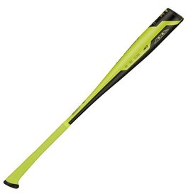 Axe Bat Axe Bat Origin Hyperspeed 30-20  baril 2,5'' Alu